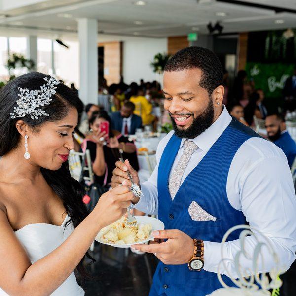 Ventanas-Wedding-in-Atlanta-Wedding-Planner-22