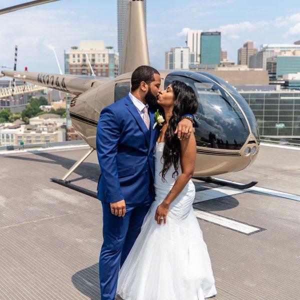 Ventanas-Wedding-in-Atlanta-Wedding-Planner-23