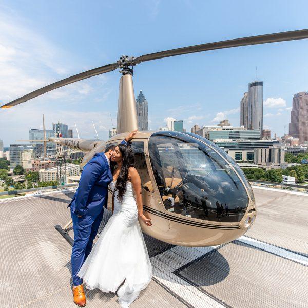 Ventanas-Wedding-in-Atlanta-Wedding-Planner-24