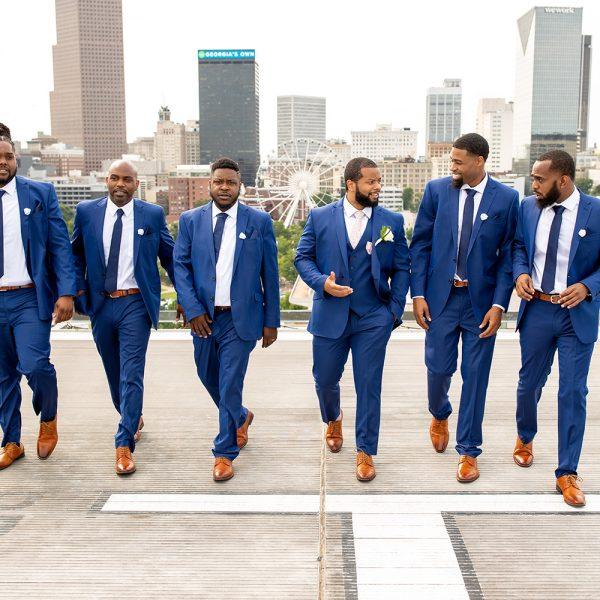 Ventanas-Wedding-in-Atlanta-Wedding-Planner-3