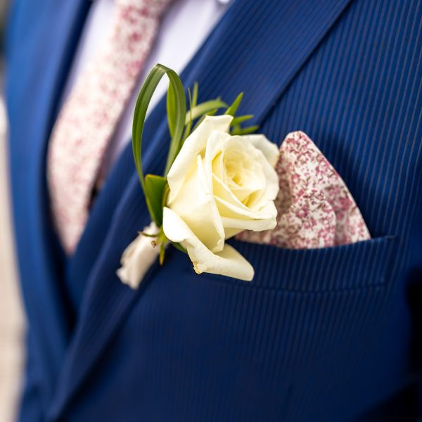 Ventanas-Wedding-in-Atlanta-Wedding-Planner-5