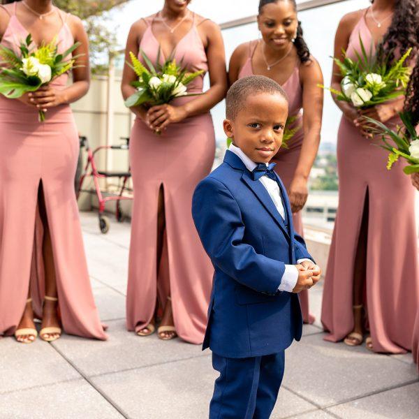 Ventanas-Wedding-in-Atlanta-Wedding-Planner-6