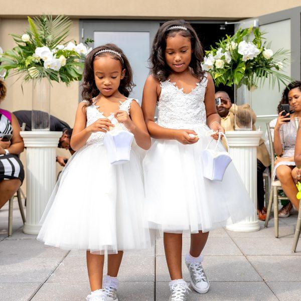 Ventanas-Wedding-in-Atlanta-Wedding-Planner-7