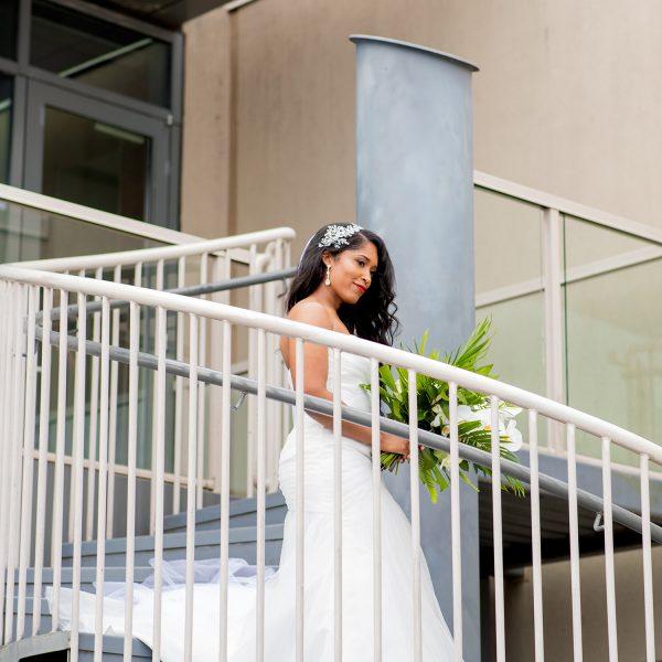 Ventanas-Wedding-in-Atlanta-Wedding-Planner-8