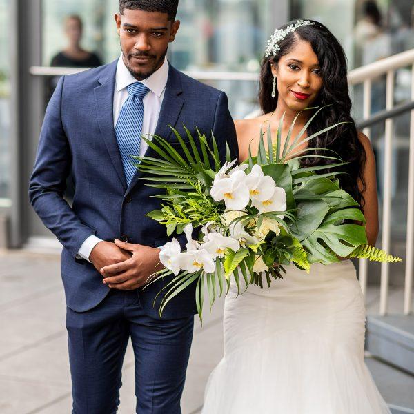 Ventanas-Wedding-in-Atlanta-Wedding-Planner-9